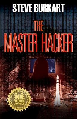 The Master Hacker (Paperback)