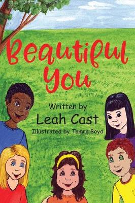 Beautiful You (Hardback)