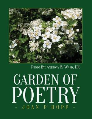 Garden of Poetry (Paperback)