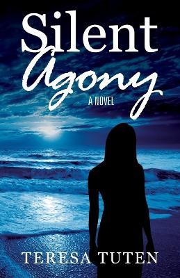 Silent Agony (Paperback)