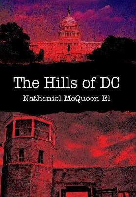 The Hills of DC (Hardback)