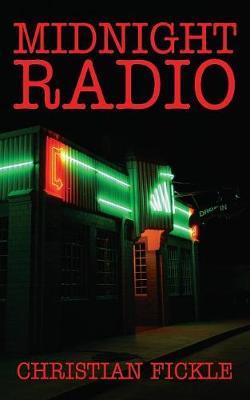 Midnight Radio (Paperback)