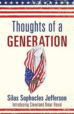 Thoughts of a Generation (Paperback)