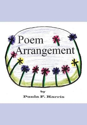 Poem Arrangement (Paperback)
