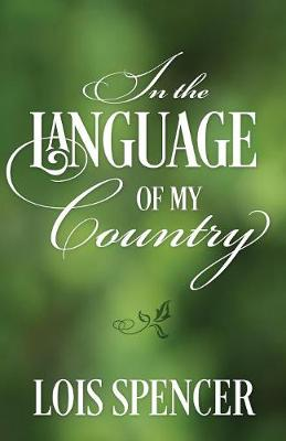 In the Language of My Country (Paperback)