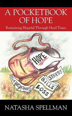 A Pocketbook of Hope: Remaining Hopeful Through Hard Times (Paperback)