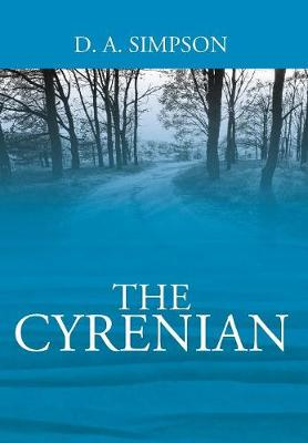 The Cyrenian (Hardback)