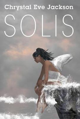 Solis (Hardback)