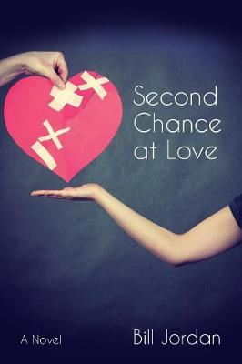 Second Chance at Love (Paperback)