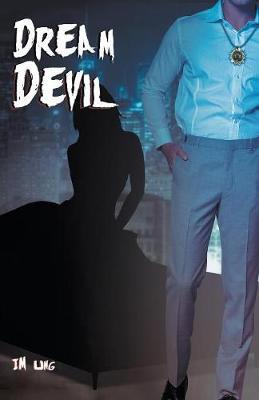 Dream Devil (Paperback)