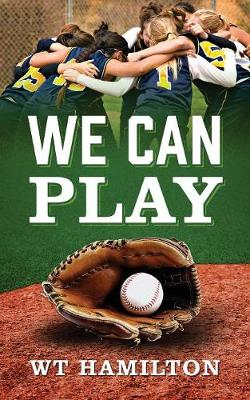 We Can Play (Paperback)