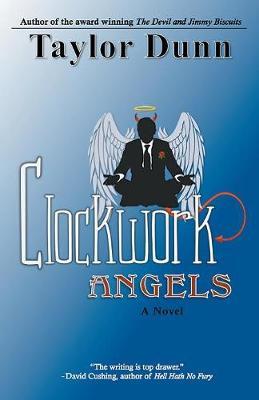 Clockwork Angels (Paperback)