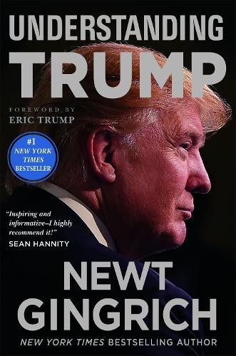 Understanding Trump (Paperback)