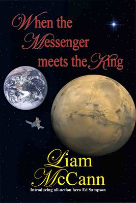 When the Messenger Meets the King (Paperback)