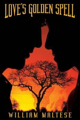 Love's Golden Spell (Paperback)