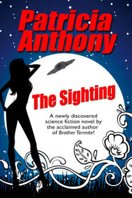 The Sighting (Paperback)