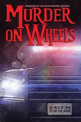 Murder on Wheels (Paperback)