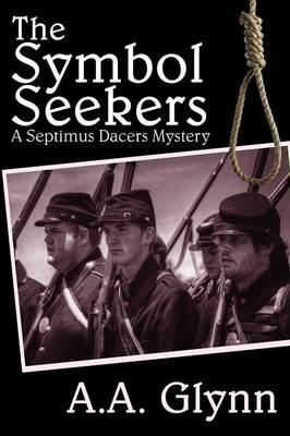 The Symbol Seekers (Paperback)