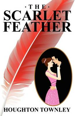 The Scarlet Feather (Paperback)