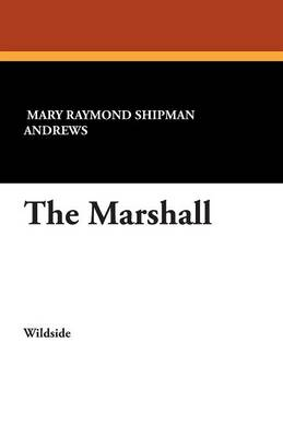 The Marshall (Paperback)