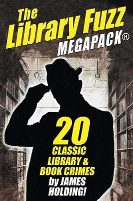 The Library Fuzz MEGAPACK(R) (Paperback)