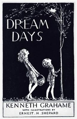 Dream Days (Paperback)
