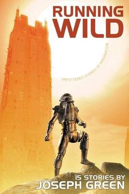 Running Wild: Unfettered Stories of Imagination (Paperback)