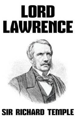 Lord Lawrence (Hardback)