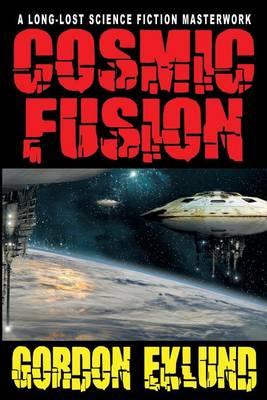 Cosmic Fusion (Paperback)