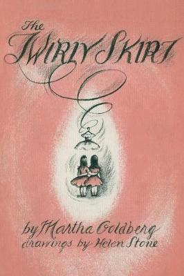 The Twirly Skirt (Paperback)