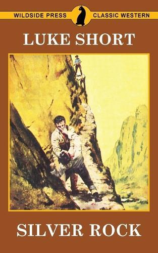 Silver Rock (Paperback)