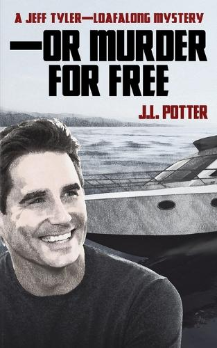 --Or Murder For Free (Paperback)