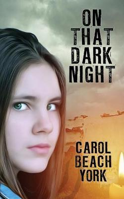 On That Dark Night (Paperback)