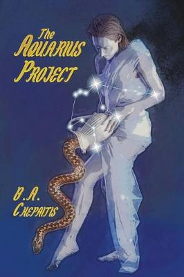 The Aquarius Project (Paperback)