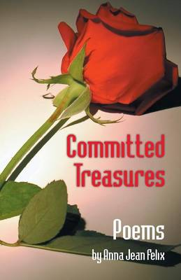 Committed Treasures (Paperback)