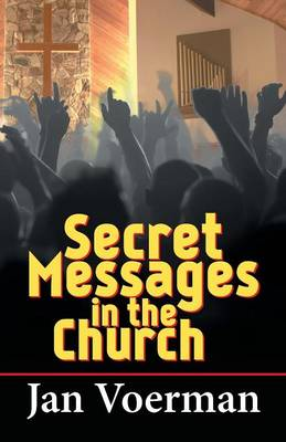 Secret Messages in the Church (Paperback)