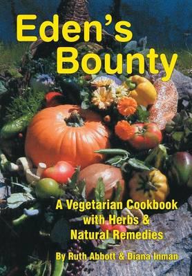Eden's Bounty (Paperback)