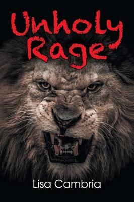 Unholy Rage (Paperback)