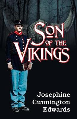 Son of the Vikings (Paperback)