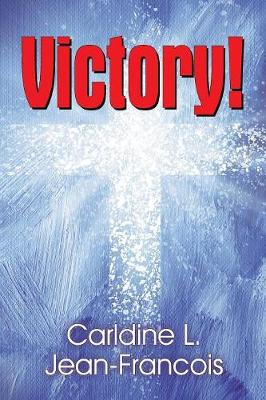 Victory! (Paperback)