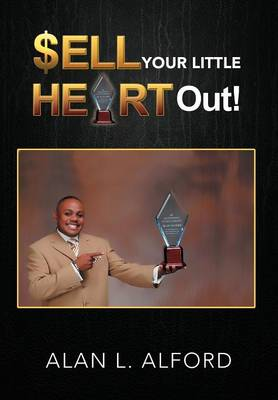 $Ell Your Little Heart Out! (Hardback)