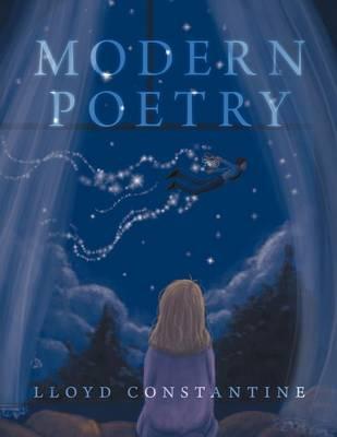 Modern Poetry (Paperback)