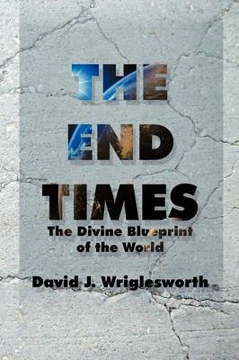 The End Times: The Divine Blueprint of the World (Paperback)