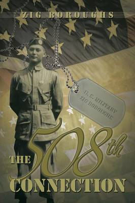 The 508th Connection (Paperback)