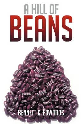 A Hill of Beans (Paperback)