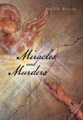 Miracles and Murders (Hardback)