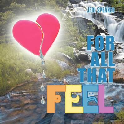 For All That Feel (Paperback)