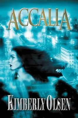 Accalia (Paperback)