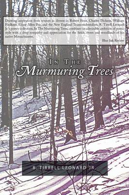 In the Murmuring Trees (Paperback)