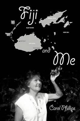 Fiji and Me (Paperback)